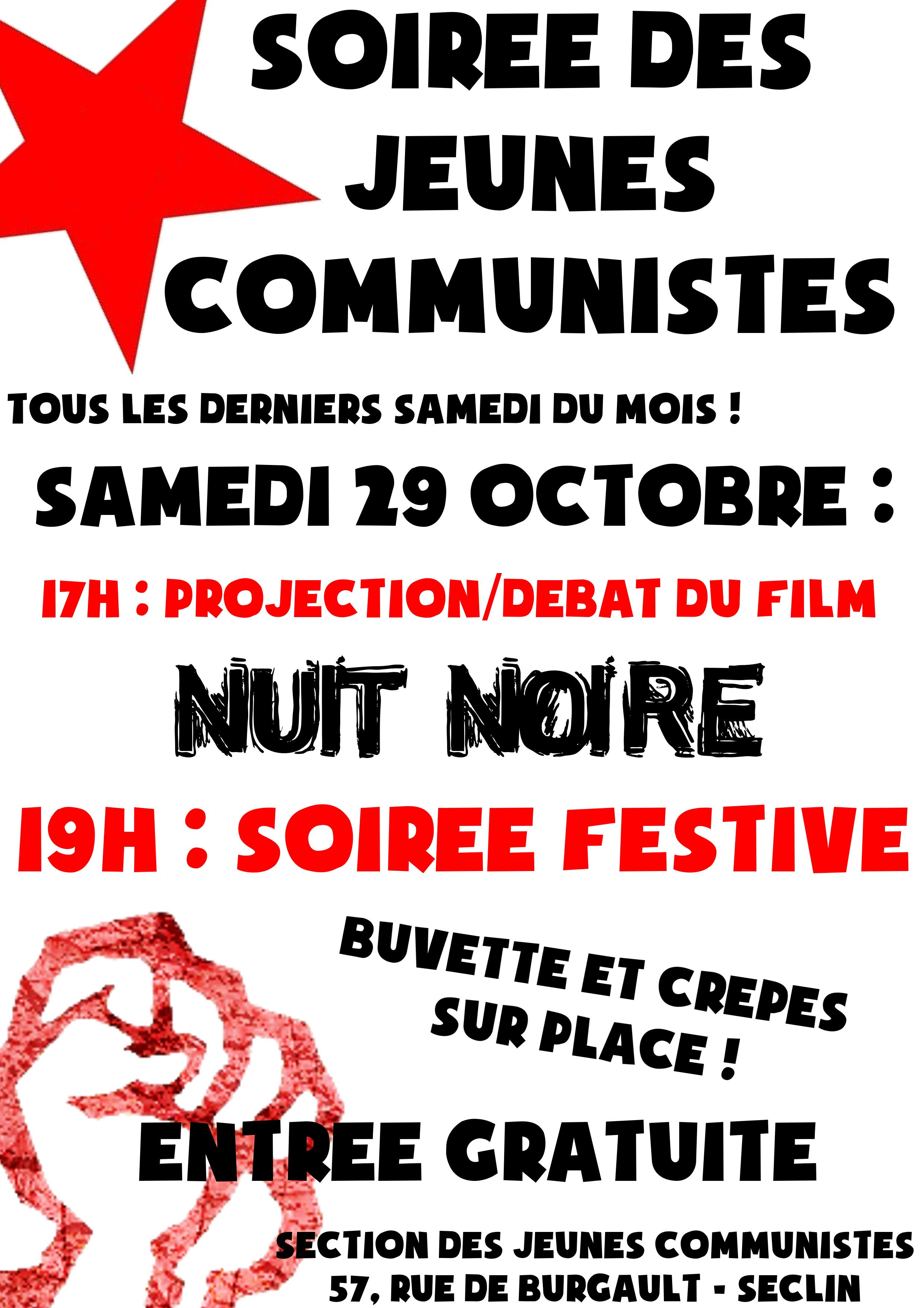 http://fandenavets.free.fr/images/visu_crepes_nuit_noirefinale.png