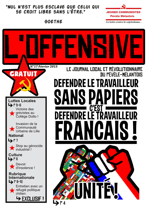 http://fandenavets.free.fr/loffensive/N17/Maquette17-page001.jpg